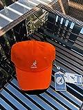 Sombrero de Canguro otoño Hombres y Mujeres Gorra de béisbol Coreana al Aire Libre otoño e Invierno Gorra de Pareja de protección Solar