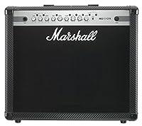 マーシャル (P)Marshall/ギターコンボアンプ MG102CFX【マーシャル】