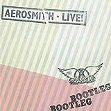 live! bootleg [2 lp]