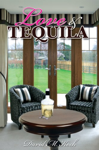Love and Tequila (English Edition)