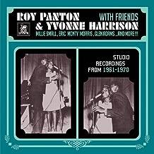 Studio Recordings 1961-1970