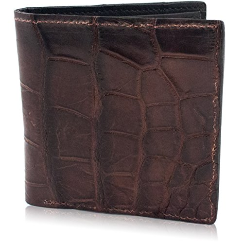 Best Mens Hipster Wallets of 2021 9
