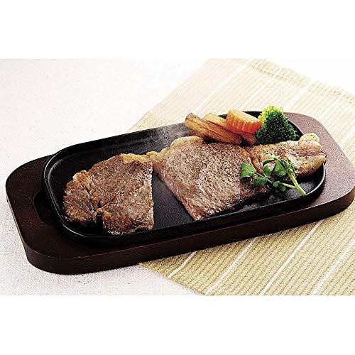 ( 産地直送 お取り寄せグルメ ) 長野県 信州プレミアム牛肉 サーロインステーキ 180g×2
