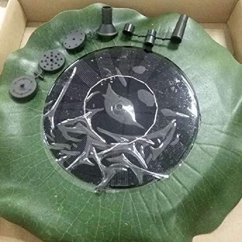 Redxiao 【𝐅𝐫𝐮𝐡𝐥𝐢𝐧𝐠 𝐕𝐞𝐫𝐤𝐚𝐮𝐟 𝐆𝐞𝐬𝐜𝐡𝐞𝐧𝐤】 Brunnen, kleine Pumpe, praktisch für den Garten
