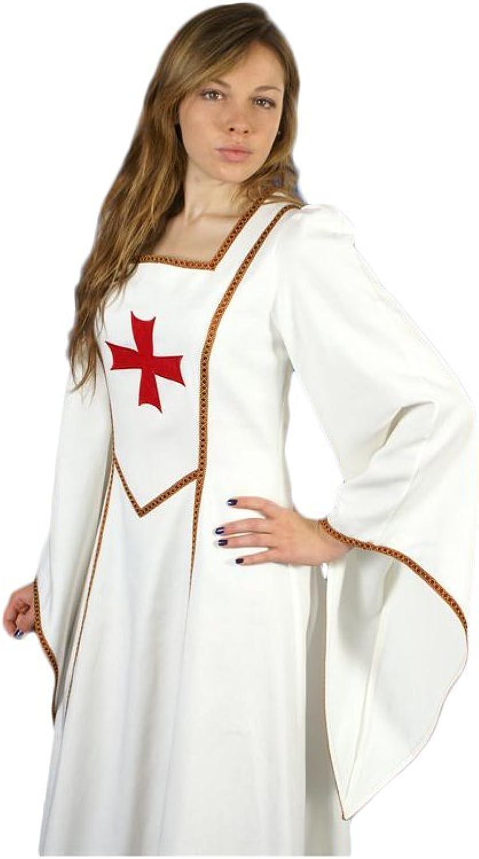 presentando toda la última moda de la calle Traje Templario Templario Templario Mujer Oneca  n ° 1 en línea