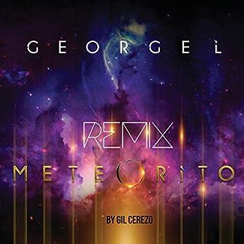 Meteorito (Remix)
