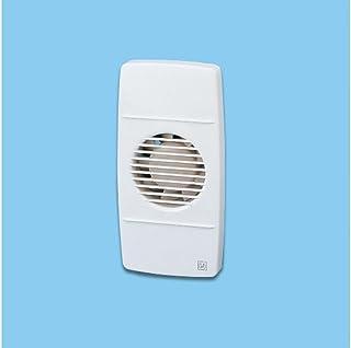 Soler & M54346 - Extractor de baño palau edm-80 l