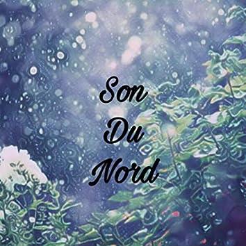 Son Du Nord
