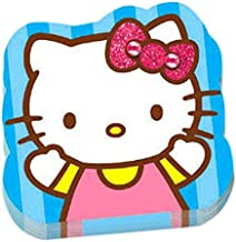 amscan Die-Cut Notepad | Hello Kitty Collection | Party Accessory