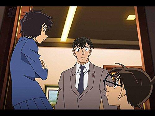 第760話「意外な結果の恋愛小説(後編)」