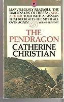 The Pendragon