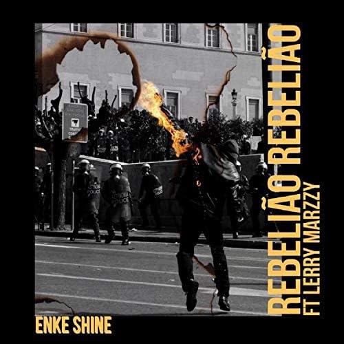Enke Shine feat. Lerry Marzzy