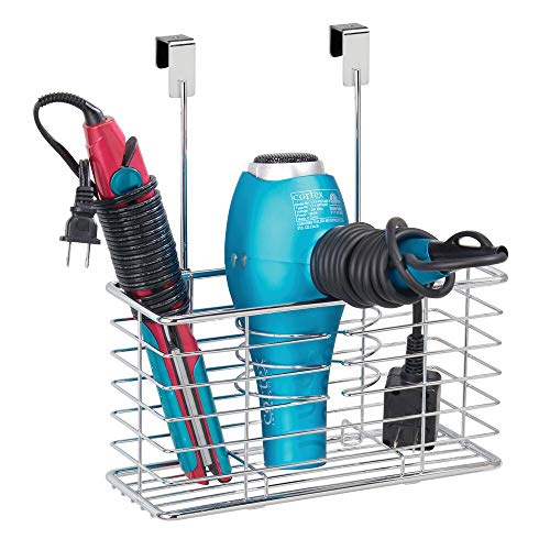 Styling Tools Organizer