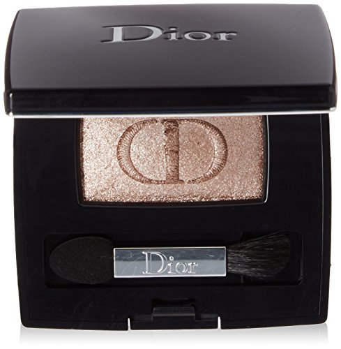 Christian Dior Oogschaduw, 2 ml