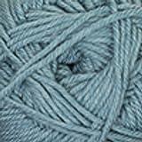 Cascade Yarn - 220 Superwash Merino - Summer Sky Heather 50