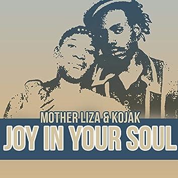 Joy in Your Soul