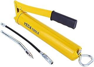 Suchergebnis Auf Für Werkzeuge Jeedy Shop Werkzeuge Auto Motorrad