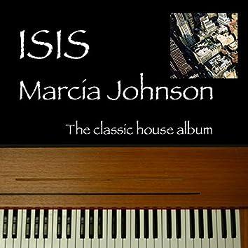 Isis, The Classic House Album