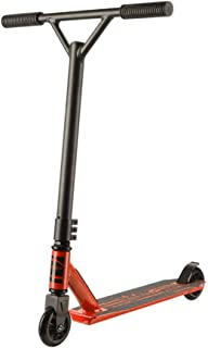 Stunt Scooters ADKINC Pro Scooter, Complete Trick Scooter for Kids 8 Years and Up, Teens and Adults – Durable, Freestyle Kick Scooter for Boys and Girls
