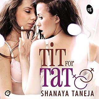 Tit for Tat cover art