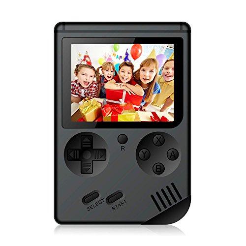 Mini console de jeu de poche (n°1 des ventes)