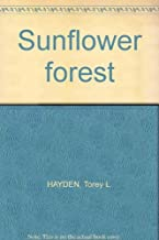 Sunflower forest