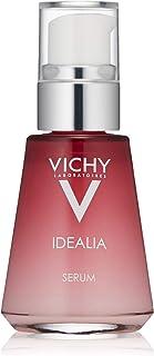 Vichy Idealia Radiance Boosting Antioxidant Serum, 1.01 Fl. Oz.