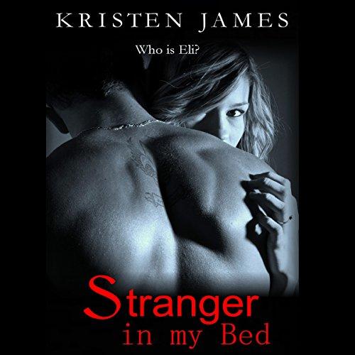 Stranger in My Bed Titelbild