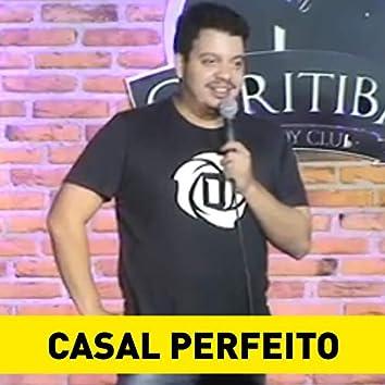 Casal Perfeito