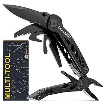 knife multitool