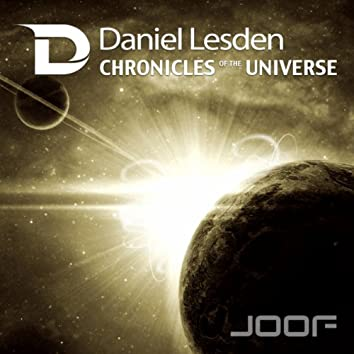 Chronicles Of The Universe