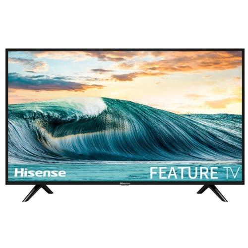 Televisión Hisense 32B5100