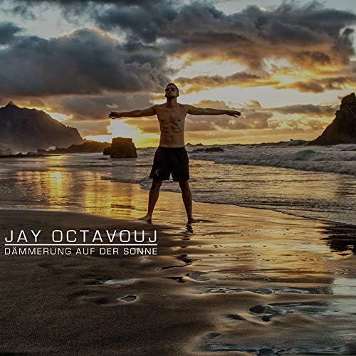Jay Octavouj