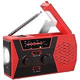 Emergency Radio Tvs - Best Reviews Guide