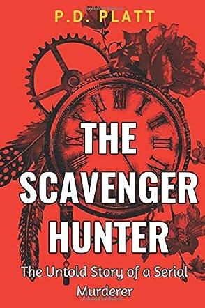 The Scavenger Hunter