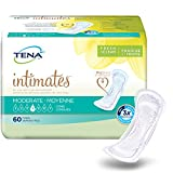 TENA SCA Serenity Bladder Control Pads -Extra Plus Moderate Absorbency