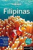 Filipinas 2 (Guías de País Lonely Planet)