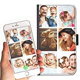 Hairyworm Personalised Photo Phone Case For Samsung Galaxy