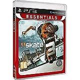 Skate 3 - essentiels [import europe]