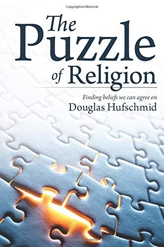 Puzzles  Religiones