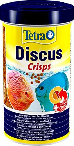 Tetra Tetrapro Discus, Premium 500 ml