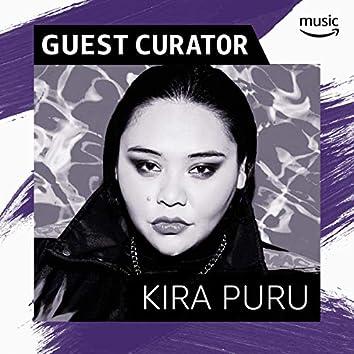 Guest Curator: Kira Puru