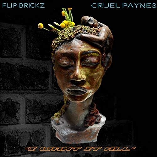 Flip Brickz feat. Cruel Paynes