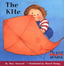 The Kite (My First Reader)