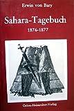 Sahara-Tagebuch.