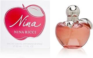 Nina Ricci Apple for Women Eau de Toilette 50ml