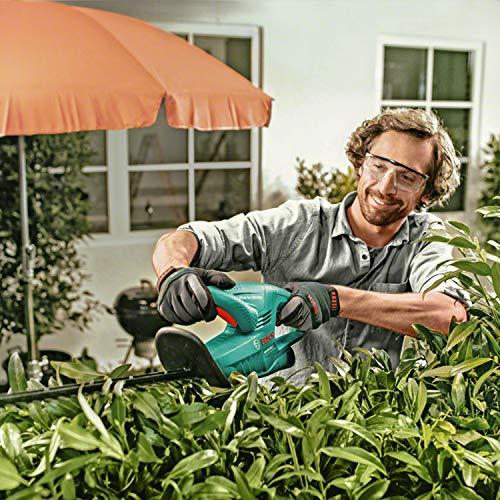 Bild 3: Bosch Easy-Hedge-Cut 12-35