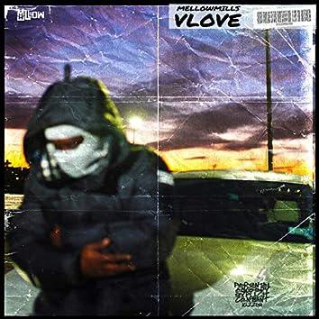 VLove (feat. CallUpTay)