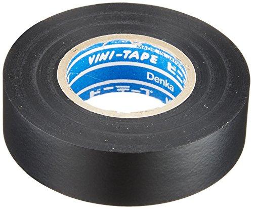 エーモン 結束テープ 幅19mm×長さ20m×厚さ0.13mm N855