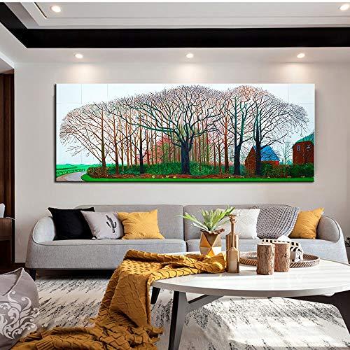 sala de estar ba/ño dise/ño marroqu/í para dormitorio Ecosway Juego de 10 pegatinas geom/étricas para azulejos de arte visual 3D decoraci/ón del hogar
